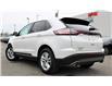 2016 Ford Edge SEL (Stk: J0H1230) in Hamilton - Image 7 of 25