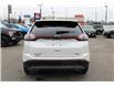 2016 Ford Edge SEL (Stk: J0H1230) in Hamilton - Image 6 of 25