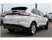 2016 Ford Edge SEL (Stk: J0H1230) in Hamilton - Image 5 of 25