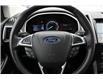 2016 Ford Edge SEL (Stk: J0H1230) in Hamilton - Image 12 of 25
