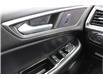 2016 Ford Edge SEL (Stk: J0H1230) in Hamilton - Image 22 of 25