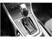 2016 Ford Edge SEL (Stk: J0H1230) in Hamilton - Image 24 of 25