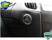 2016 Ford Edge SEL (Stk: J0H1230) in Hamilton - Image 25 of 25