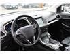 2016 Ford Edge SEL (Stk: J0H1230) in Hamilton - Image 11 of 25