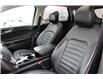 2016 Ford Edge SEL (Stk: J0H1230) in Hamilton - Image 15 of 25