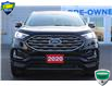 2020 Ford Edge Titanium (Stk: 00H1234) in Hamilton - Image 2 of 28