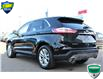 2020 Ford Edge Titanium (Stk: 00H1234) in Hamilton - Image 7 of 28