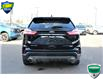2020 Ford Edge Titanium (Stk: 00H1234) in Hamilton - Image 6 of 28