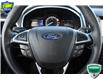 2020 Ford Edge Titanium (Stk: 00H1234) in Hamilton - Image 15 of 28