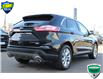 2020 Ford Edge Titanium (Stk: 00H1234) in Hamilton - Image 5 of 28