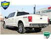 2018 Ford F-150 Lariat (Stk: 1HL401) in Hamilton - Image 5 of 26