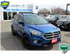 2017 Ford Escape Titanium (Stk: 1HL402) in Hamilton - Image 2 of 25