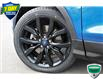 2017 Ford Escape Titanium (Stk: 1HL402) in Hamilton - Image 7 of 25