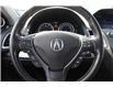 2017 Acura RDX Elite (Stk: A210146) in Hamilton - Image 16 of 27