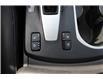 2017 Acura RDX Elite (Stk: A210146) in Hamilton - Image 23 of 27