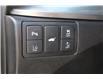 2017 Acura RDX Elite (Stk: A210146) in Hamilton - Image 25 of 27