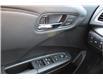 2017 Acura RDX Elite (Stk: A210146) in Hamilton - Image 26 of 27