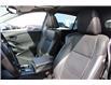 2017 Acura RDX Elite (Stk: A210146) in Hamilton - Image 18 of 27