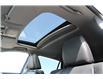 2017 Acura RDX Elite (Stk: A210146) in Hamilton - Image 19 of 27
