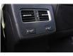 2017 Acura RDX Elite (Stk: A210146) in Hamilton - Image 27 of 27