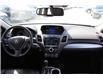 2017 Acura RDX Elite (Stk: A210146) in Hamilton - Image 14 of 27