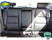 2017 Acura RDX Elite (Stk: A210146) in Hamilton - Image 20 of 27
