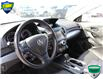 2017 Acura RDX Elite (Stk: A210146) in Hamilton - Image 15 of 27