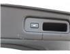 2017 Acura RDX Elite (Stk: A210146) in Hamilton - Image 11 of 27