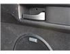 2017 Acura RDX Elite (Stk: A210146) in Hamilton - Image 12 of 27
