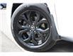 2017 Acura RDX Elite (Stk: A210146) in Hamilton - Image 9 of 27