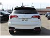 2017 Acura RDX Elite (Stk: A210146) in Hamilton - Image 6 of 27