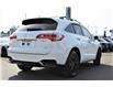 2017 Acura RDX Elite (Stk: A210146) in Hamilton - Image 7 of 27