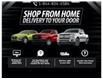 2016 RAM 1500 Sport (Stk: 00H1240) in Hamilton - Image 8 of 21