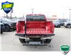 2019 Ford F-150 Lariat (Stk: A210163X) in Hamilton - Image 12 of 28