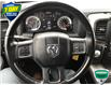 2016 RAM 1500 Sport (Stk: 00H1240) in Hamilton - Image 14 of 21
