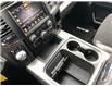 2016 RAM 1500 Sport (Stk: 00H1240) in Hamilton - Image 19 of 21
