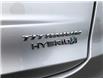 2019 Ford Fusion Hybrid Titanium (Stk: B200833) in Hamilton - Image 9 of 24