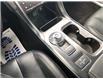 2019 Ford Fusion Hybrid Titanium (Stk: B200833) in Hamilton - Image 22 of 24