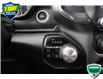 2019 RAM 1500 Sport (Stk: 00H1239) in Hamilton - Image 26 of 29