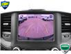 2019 RAM 1500 Sport (Stk: 00H1239) in Hamilton - Image 20 of 29
