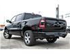 2019 RAM 1500 Sport (Stk: 00H1239) in Hamilton - Image 4 of 29