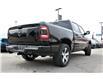 2019 RAM 1500 Sport (Stk: 00H1239) in Hamilton - Image 6 of 29