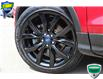 2017 Ford Escape SE (Stk: J0H1242) in Hamilton - Image 9 of 23