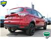 2017 Ford Escape SE (Stk: J0H1242) in Hamilton - Image 7 of 23