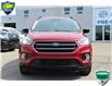 2017 Ford Escape SE (Stk: J0H1242) in Hamilton - Image 4 of 23