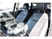 2013 Ford Escape SEL (Stk: A200726X) in Hamilton - Image 15 of 22