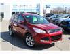 2013 Ford Escape SEL (Stk: A200726X) in Hamilton - Image 2 of 22