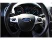 2013 Ford Escape SEL (Stk: A200726X) in Hamilton - Image 12 of 22