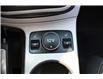 2013 Ford Escape SEL (Stk: A200726X) in Hamilton - Image 20 of 22