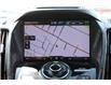 2013 Ford Escape SEL (Stk: A200726X) in Hamilton - Image 19 of 22